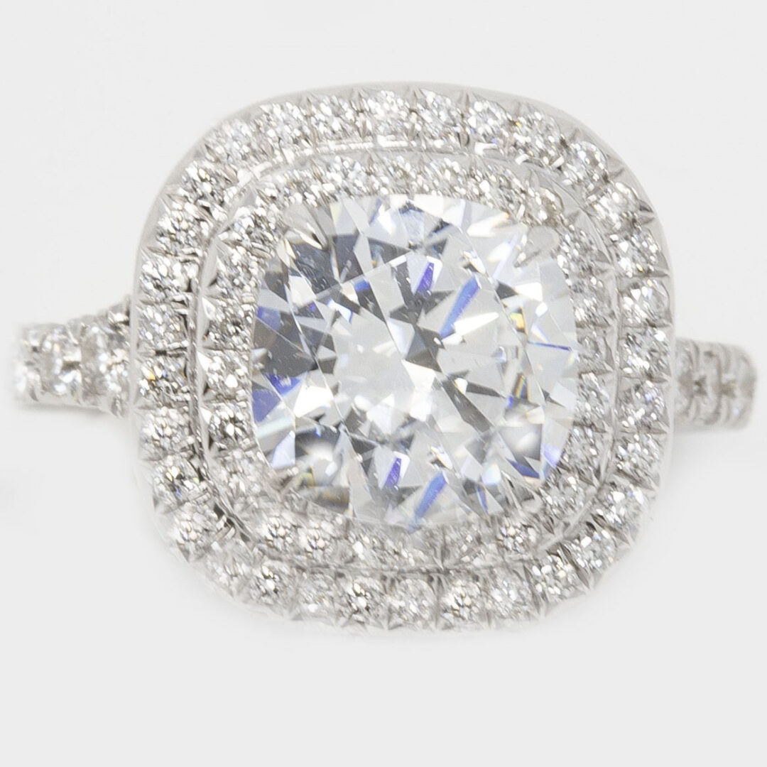 ring R19803